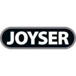 Joyser