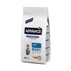 Advance Adult Cat Chicken & Rice фото