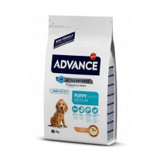 Advance Puppy Medium фото