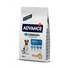 Advance Dog Mini Adult фото