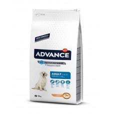 Advance Maxi Adult фото
