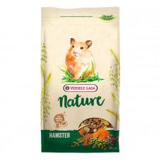 Versele-Laga Nature Hamster фото