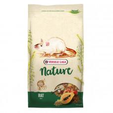Versele-Laga Nature Rat фото