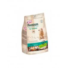 Lolo Pets Premium Повнораціонний корм для хом'яка фото