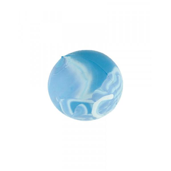 Sum-plast Мяч ароматизированный для собак фото