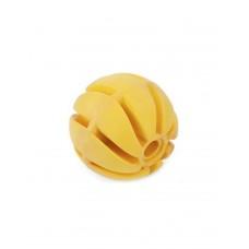 Sum-Plast М'яч спіральний ароматизований для собак фото