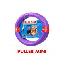 Пуллер Mini - тренировочный снаряд для собак( 18см) фото