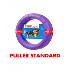 Пуллер Standart - тренувальний снаряд для собак (28 см) фото