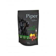 DN PIPER (Пайпер) павукові для собак з дичиною і гарбузом фото