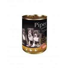 Dolina Noteci Piper Junior Chicken Gizzards фото
