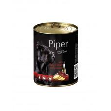 Dolina Noteci Piper Beef Liver & Potatoes фото