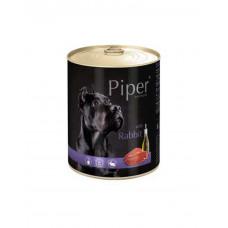 Dolina Noteci Piper Rabbit фото