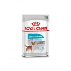 Royal Canin Urinary Care фото