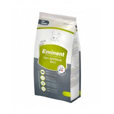 Eminent Cat Light / Sterile для стерилізованих і малоактивних котів з куркою фото