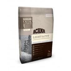 Acana Light & Fit  фото