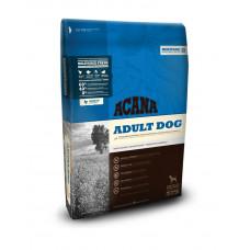 Acana Adult Dog  фото