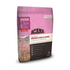 Acana Grass-Fed Lamb фото