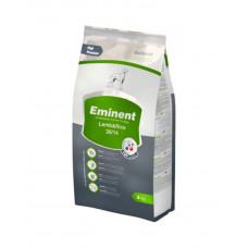 Eminent Lamb and Rice гіпоалергенний корм для собак з ягням і рисом фото