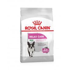 Royal Canin Mini Relax Care фото