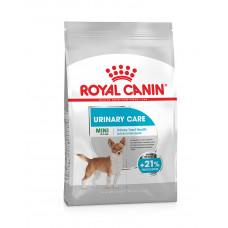 Royal Canin Mini Urinary Care фото
