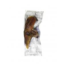 Alpha Spirit Ham Bone Brochette Альфа спірит кістка Брокетт фото