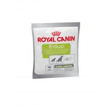 Royal Canin Educ фото