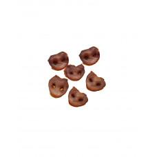 Лакомства для собак Пятачки свиные диетические фото