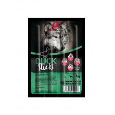 ALPHA SPIRIT DOG Sticks Альфа спірит ласощі з качкою для собак фото