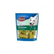 Trixie Dentros Mini -лакомство для собак с авокадо фото