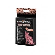 AnimAll Tofu Peach фото