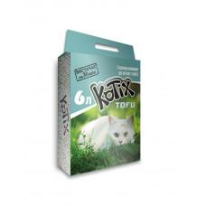 Соєвий наповнювач Kotix TOFU класик фото