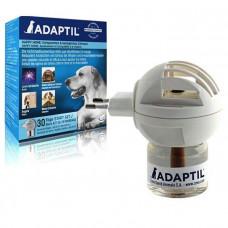 Ceva Adaptil диффузор + сменный блок, для коррекции поведеня собак фото