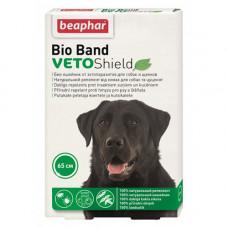 Beaphar Bio Band Ошейник для собак  фото