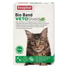 Beaphar Bio Band For Cats фото