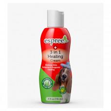 Espree 3in1 Healing Cream фото