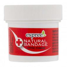 Espree Natural Bandage Styptic Powder фото
