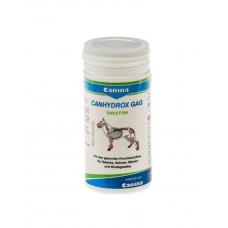 Canina Petvital Canhydrox GAG фото