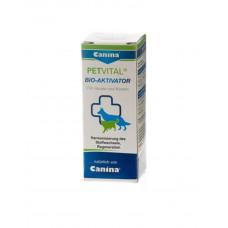 Canina Petvital Bio-Aktivator фото