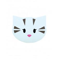 Trixie «Mimi» килимок під миски фото