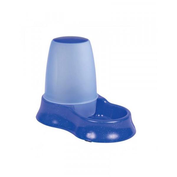 Trixie Миска универсальная с дозатором (в цветовом ассортименте) фото