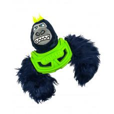 Joyser Squad Armored Gorilla ДЖОЙСЕР ГОРИЛЛА В БРОНЕ мягкая игрушка для собак фото