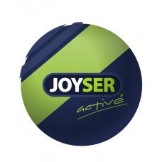 Joyser Active Ball ДЖОЙСЕР М'ЯЧ іграшка для собак фото