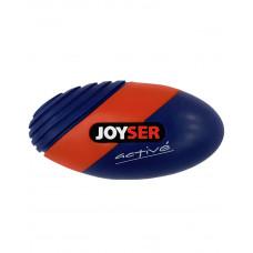 Joyser Active Rugby ДЖОЙСЕР РЕГБІ іграшка для собак фото