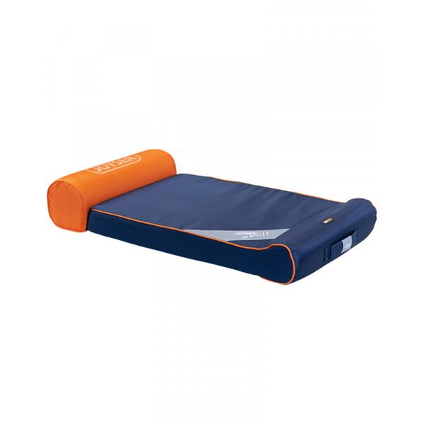 Joyser Chill Sofa ДЖОЙСЕР лежак для собак, со съемной подушкой фото