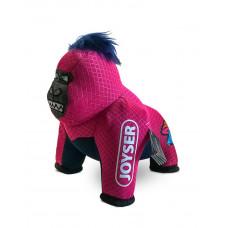 Joyser Mightus Mighty Gorilla ДЖОЙСЕР МОГУТНЯ горили м'яка іграшка для собак фото