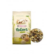 Versele-Laga Nature Snack Cereals фото