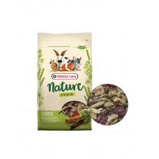 Versele-Laga Nature Snack Fibres фото