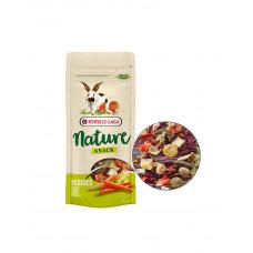 Versele-Laga Nature Snack Veggies фото