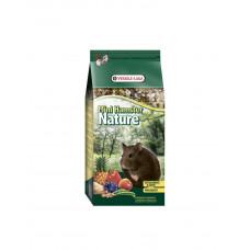 Versele-Laga Nature Mini Hamster фото