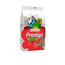Versele-Laga Prestige Вudgies фото